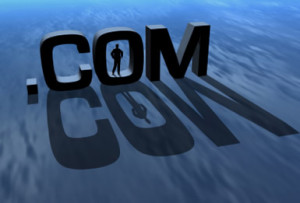 premium .com domain names