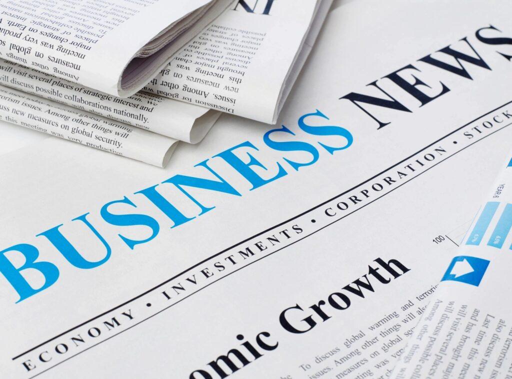 domain media news